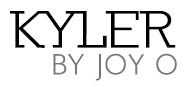 Kyler Eco Jewelry